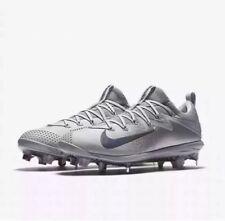 Nike Lunar Vapor Ultrafly Elite Low Metal Mens Baseball Cleats SZ 13 Nike Air