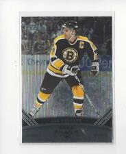 2006-07 Black Diamond #149B Ray Bourque Bruins