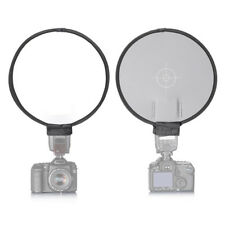 "16""/40cm Softbox With Grey Balance Card for Canon Nikon Neewer Speedlight J&c"
