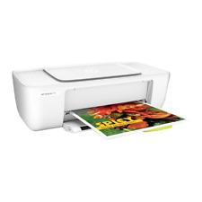 HP DeskJet 1110 F5S20B - USB A4 Tintenstrahldrucker 1200 x 1200dpi