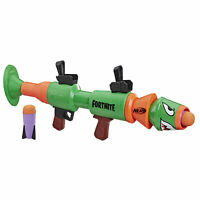 Nerf Fortnite RL Blaster