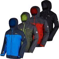 Regatta Calderdale II Isotex Waterproof Lightweight Winter Jacket