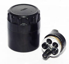 Turret Viewfinder Universal Revolver for Zorki FED Leica USSR Russian Box