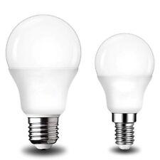led bulb Lampada LED Spotlight Table lamp Lamps light