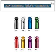 Dart Flight Protectors Aluminium Choose Your Colour & Quantity