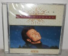 CD CLIFF RICHARD - TOGETHER - NUOVO NEW