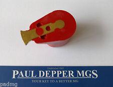 MG MGB/ MGB GT 45D Lucas Rotor Arm (Red Type) GRA114HQ