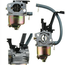 1x Carburetor Carb For Honda GX160 5.0 HP and Honda GX200 6.5 HP High Quality