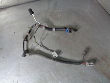 Honda Civic Type R K20 EP3 2001-2006 Power steering rack ECU wiring loom 9