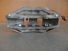 AUDI q7 Bremssattel Brake Caliper SINISTRA left 4m0615105bf (d021)