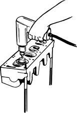Lisle Corporation 14040 Other Hand Tools