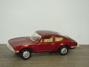 Fiat Dino - Playart Hong Kong *46195