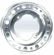 ITP A-6 Pro Series Baja Wheel - 9x9 - 3+6 Offset - 4/110 - Polished 0928613403