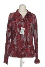 Sandwich Damenblusen, - Tops & -Shirts in Größe 42