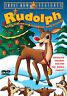 Rudolph // The Red Nosed Reindeer & Friends * DVD Used - Very Good