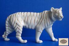 New Lenox Classics The Noble Tiger Figurine in Box