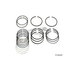 Grant 311198169A87 Engine Piston Ring Set