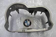 Bmw R 1150 R rockster revestimiento velocímetro cabina diafragma #r7210