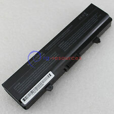 Laptop WK379 Battery For DELL X284G XR693 M911G 312-0625 D608H 312-0844 4cells