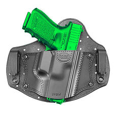 Fobus IWB Inside The Waistband Holster for Sig Sauer P320, P228 - IWBM