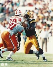 Reggie White - Green Bay Packers - picture 8x10 photo #2