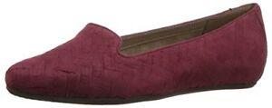 Aerosoles Women's Cosmetology Slip-On Loafer