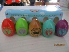 2015 White House Easter Egg Bo Sunny Ebay