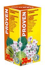 Proven 30ml Effective Herbal Treatment - Varicose veins, Hemorrhoids,Thrombosis