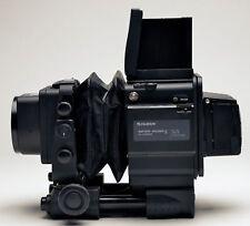 Mamiya 645 Back For Fuji GX680 F Phase One Sinar Leaf Hasselblad Camera