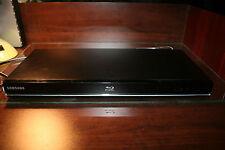 Samsung BD-D5100 Blu-Ray Player