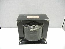 Dongan 50-3000-053 Used Industrial Control Transformer 503000053
