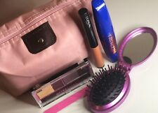 Makeup SOS; Maybelline, Rimmel, L'Oreal Makeup kit for All Your Makeup needs