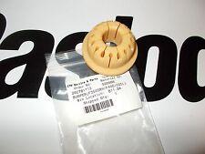 """Genuine"" Paslode  Part # 500866   BUMPER(F350SRH/F400/COIL)"