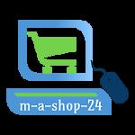 m-a-Shop-24