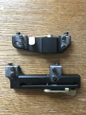 BelOMO Russian scope bottom mount screw set POSP PSO PO BP 02 optics sight kit