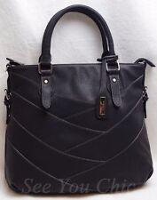 Unifarbene Damen-Shopper/- Umwelttaschen TOM TAILOR