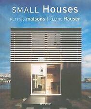 Small Houses (Evergreen) | Buch | Zustand gut