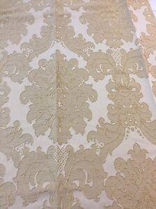 REMNANT Off Cut Prestigious Fabric Curtain Blind Cushion Craft 66x113cm
