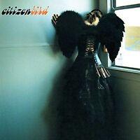 Citizen Bird by Citizen Bird (CD, Jul-2005, Stinky Records) Free Ship #IQ62F