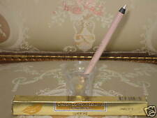 Guerlain Lip Liner Pencil N 11 Sable (Sand Color) 1,2g - New In Box