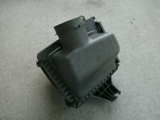 Ford F-150 air cleaner breather box
