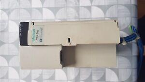 Telemechanique Schneider Electric TSXSUP1051 Power Supply