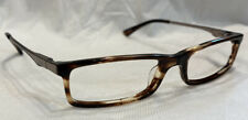 Authentic Ray Ban RB 5160 2357 51[]16 135 Eyeglasses Frames