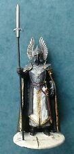 LOTR Collectors Models #138 Gondorian Citadel Guard ULTRA RARE
