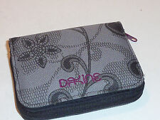 PORTE-monnaie carte DAKINE wallet card money Brieftasche geldtasche
