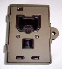 Bushnell Aggressor Wireless Security Box Fits 119599C2