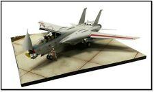 """True Details 1/72 Airfield Concrete Tarmac Section 9.5"""" x 9.5"""" # D72002"""
