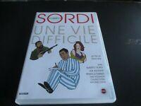 """DVD NEUF """"UNE VIE DIFFICILE"""" Alberto SORDI, Lea MASSARI / Dino RISI"""