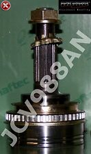 CV Joint fits LEXUS RX300 3.0 Front Outer 00 to 03 1MZ-FE C.V. Driveshaft New