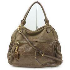 Miu Miu Shoulder Bag  1710711